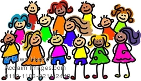 English Essays for Children and Students - Essay Topics in