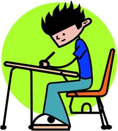 Essay on student life its duties and responsibilities